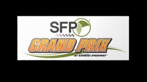 Grand Am 2013 - SFP Grand Prix Rolex Series - Race Highlights