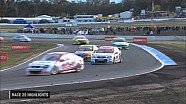 Winton 360 Race 25 Highlights