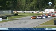 Grand Am 2013 - Lime Rock Park - Race Highlights