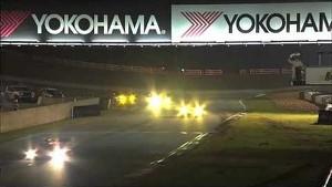 2013 Petit Le Mans Race Recap - ALMS - Tequila Patron - Sports Cars - Racing - USCC