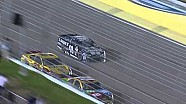 NASCAR Final Laps at Homestead-Miami Speedway | Ford EcoBoost 400 (2013)