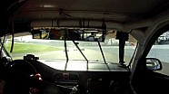 Rolex Daytona 24 Hours - First Stint Onboard with Sean Edwards in the MOMO Porsche