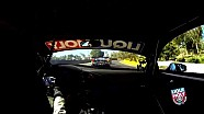 2014 Re-Live Bathurst 12H Saturday