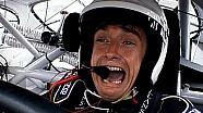 Richard Hammond Does NASCAR - Top Gear - BBC
