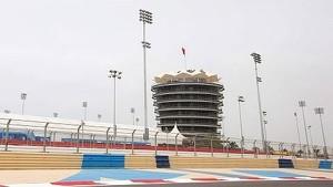 Bahrain GP Preview