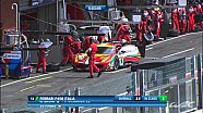 2014 FIA WEC Spa-Francorchamps - FULL REVIEW