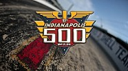 2014 Indianapolis 500 Live Streaming!