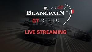 Cooper Tires British F3 Championship Race 2 - Saturday