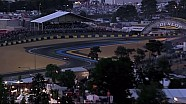 Le Mans 2014 - Porsche - We are ready