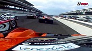2014 Indianapolis Motor Speedway Preview
