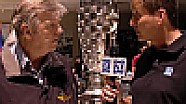 ZF Race Reporter USA 2014 - Indianapolis Brickyard Grand Prix - History