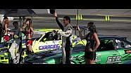 Formula Drift - Hankook Racing/ #FDNJ 2014