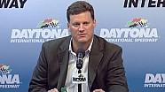 O'Donnell announces Allmendinger suspension