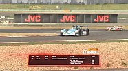 2014 Asian Le Mans Series| 3 Hours of Shanghai| Full TV Programme, Round 3, China
