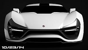 Dodge Viper Sales Up, Apple Car Key, Trion Nemesis Supercar - Fast Lane Daily
