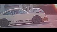 Porsche Collector Joyride - Porsche 911