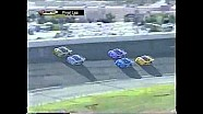 2001 IROC Daytona Final 3 laps
