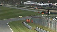 Photo Finish ends thrilling BTCC race at Brands Hatch