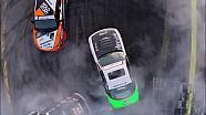 Formula DRIFT Orlando 2015