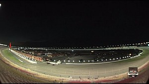Drivers Preview the 2015 MAVTV 500