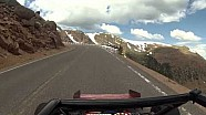 Pikes Peak 2015 - Dan Novembre