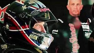 Vitesse Extrême - Le Mans
