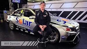 Get Off The Grid Race Preview - Sydney Motorsport Park
