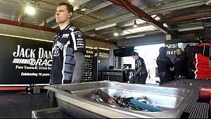 Jack Daniel's Racing Sandown 500 Recap