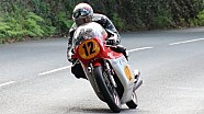 From the grandstand: Sounds of the Classic TT