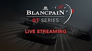 Blancpain Endurance Series  - Nurburgring - Main Race