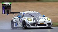 Petit Le Mans full qualifying session