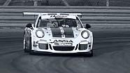 Porsche GT3 Cup Challenge USA by Yokohama - COTA 2015 Broadcast